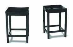 Special Offers - Dorel Asia WM3383SB-DC Parsons Counter Height Stool Black Set of 2 - In stock & Free Shipping. You can save more money! Check It (May 04 2016 at 09:14AM) >> http://counterstoolsusa.net/dorel-asia-wm3383sb-dc-parsons-counter-height-stool-black-set-of-2/
