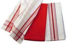 Set of 3 Kitchen Towels Le Creuset   #LeCreusetHolidayEntertaining