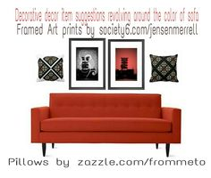 #decor #product suggestions...#jensenmerrell #zazzle #society6 #wall #sofa https://society6.com/jensenmerrell/prints?show=new