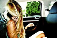 Top Down <3