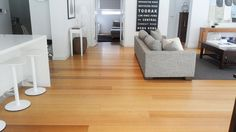 Tasmanian Oak Water base matt finish2
