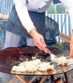 Tárcsás hús - így lesz tökéletes! - Blikk Food And Drink, Easy Meals, Chicken, Cooking, Ethnic Recipes, Crickets, Kitchen, Quick Easy Meals, Easy Dinners