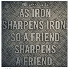 Keep them Godly conversations going.. if it is not about God, its not even worth talking about..... Time to level up and get caught up with Him!!! Take your seat... Kingdom Minded!