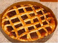 ΓΙΑ ΤΗΝ ΕΠΙΤΥΧΙΑ ΤΗΣ ΠΑΣΤΑΣ ΦΛΩΡΑΣ: Η πάστα φλώρα δεν φτιάχνεται σαν ένα οποιοδήποτε κέικ, δεν χτυπάμε πρώτα τη ζάχαρη με το βούτυρο κτλ. Αν...