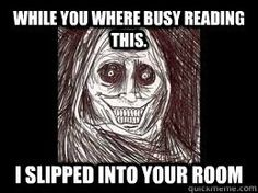 1000 Images About Unwanted House Guest On Pinterest
