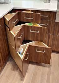 Image result for kitchen island timber bar | Kitchen | Pinterest ... | {Altholzküchen modern 85}