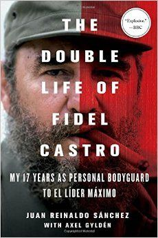 Inside Fidel Castros Double Life As A Drug Kingpin