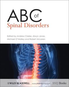 Download guyton and hall textbook of medical physiology pdf all abc of spinal disorders pdf fandeluxe Images