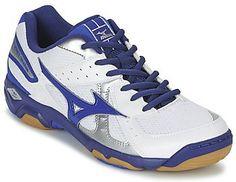 Παπούτσια για τρέξιμο Mizuno Wave Twister 4 #joy #style #fashion
