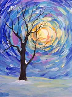 paint nights - Google Search