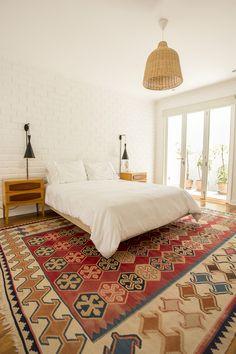 Dormitorio VF