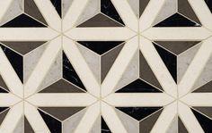 83 fantastiche immagini su pavimenti piastrelle modelli di