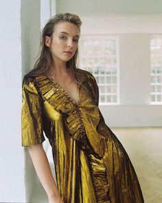 Rock And Roll, Elizabeth Of York, Perry Como, The White Princess, She Walks In Beauty, Jodie Comer, Smart Outfit, English Actresses, Actor Model