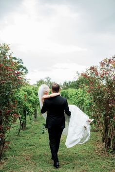 Austin Garden Wedding at The Vineyards at Chappel Lodge Cowgirl Wedding, Wedding Bride, Wedding Day, Diy Wedding, Dream Wedding, Valentino Wedding Shoes, Groom Reaction, Wedding Dress Boutiques, Before Wedding
