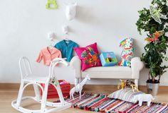 Zara Home Winter Sale Bathroom Accessories, Home Accessories, Zara Home Kids, Zara Home Collection, Home Fragrances, Winter Sale, Rocking Chair, Duvet Covers, Love Seat