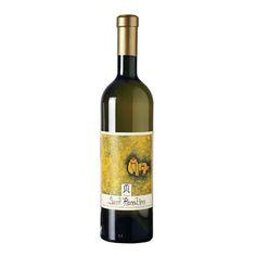 Sant Agostino! http://numero-v.com/shop/producten/il-sant-agostino/ #Ilsantagostino #lemarievini #white wine #wine #italian #numerovino