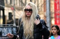 Amanda Bynes denied entry to private jet - Celebrity Balla
