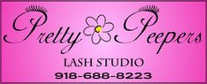 Our Services $45!