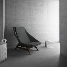MITo armchair