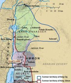 아멘 주 예수여 어서 오시옵소서              Amen! Come, Lord Jesus: A Possible War Against The Eastern Tribes Has Been...