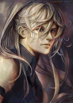 Ryu by Claparo-Sans on DeviantArt