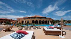 Pestana Porto Santo Beach Resort & SPA - Porto Santo