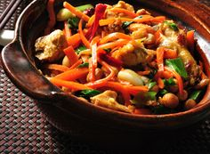 images about Stir Fry Recipes on Pinterest | Stir Fry, Beef Stir Fry ...