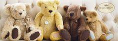 Teddy Bears from Kuddly Weighted Blanket, Teddy Bears, Kids, Accessories, Children, Boys, Teddy Bear, Children's Comics, Boy Babies