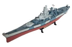Amercom US Navy Iowa Class Battleship - USS Iowa [With Collector Magazine] Scale) The Effective Pictures We Offer You About Iowa houses A quality picture can tell you man Uss Iowa, Air Raid, Us Navy, Battleship, Okinawa, Most Beautiful Pictures, In The Heights, Bb, Scale