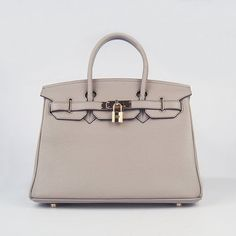 Luxury Replica AAA Hermes Birkin 6088 Handbag Cow Leather Handbags For Sale H02039 - luxuryhandbagsoutlet.com