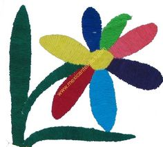 otomi_embroidery_070