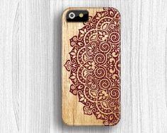 Floral IPhone 5s case,IPhone 5 case, IPhone case,unique iPhone 4s case,IPhone 5c case,wood,IPhone 4 case