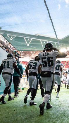 668 Best Eagles Nation Images In 2019 Fly Eagles Fly Philadelphia