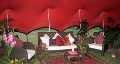 Event-stretch-tents-wedding-and-decor.jpg (800×432)