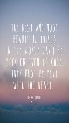 The best and most beautiful things in the world. iPhone Wallpapers Vintage, Quotes and Typography. Tap for more iPhone backgrounds! Tumblr Quotes Wallpaper, Iphone Wallpaper Vintage Quotes, Sf Wallpaper, Inspirational Quotes Wallpapers, Quote Backgrounds, Iphone Wallpapers, Iphone Backgrounds, Pretty Backgrounds, Funny Wallpapers