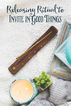A releasing ritual to help you clear mental chatter. Sponsored by Simply Refreshing Feng Shui. Witch Rituals, Traditional Witchcraft, New Moon Rituals, Witchcraft For Beginners, The Good Witch, Beltane, Invite, Invitations, Book Of Shadows