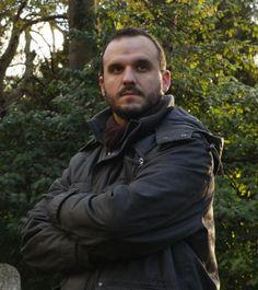 El 14 de noviembre del 2012 el escritor Miguel Gutiérrez-Garitano participó en la actividad Letras para el arte, ofreciendo su visión particular sobre las obras Sin título. Alegoría tormenta (Serie 7 Ekaitzak) y Sin título (Serie 7 Ekaitzak) de Xabin Egaña.