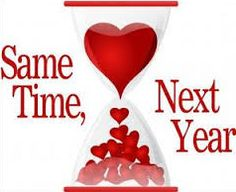"""Don't miss the next MACplayers production! """"Same Time, Next Year"""" is a romantic comedy directed by Seret Cole and starring Megan Smith & Roger Banks. The show will run from Feb. 20 - 28, 2015. Tickets are available at www.monartscenter.com/shop"""