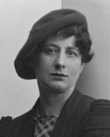 Dame Ngaio Marsh (23 April 1895 – 18 February 1982) was a New Zealand mystery author of 32 novels and theatre director.