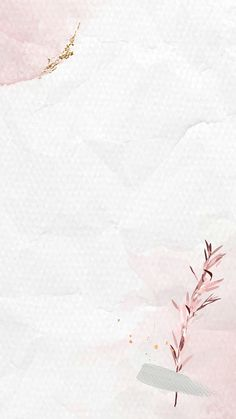 Pastel Background Wallpapers, Flower Background Wallpaper, Pretty Wallpapers, Flower Backgrounds, Paper Background, Background Patterns, Black Abstract Background, Pink Glitter Background, Vintage Wallpapers