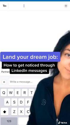 Job Interview Preparation, Job Interview Tips, Career Quotes, Career Advice, University Tips, Ways To Get Money, School Timetable, Job Help, Life Hacks For School