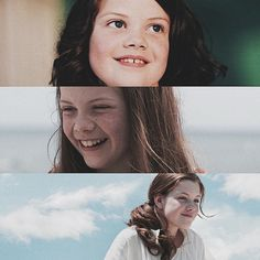 Narnia Book Series, Chronicles Of Narnia Books, Lucy Pevensie, Somewhere Only We Know, Prince Caspian, Perfect Sisters, Georgie Henley, Greatest Adventure, Go Outside