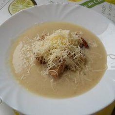 Soup, Ethnic Recipes, France, Soups