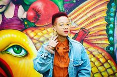 KAIBOSH   Miss Tati wearing 70'S FLING in SUNFLOWER/BISCUIT Biscuit, Princess Zelda, Fictional Characters, Art, Art Background, Kunst, Crackers, Performing Arts, Fantasy Characters