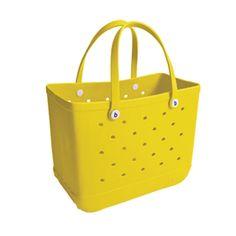 LOVE my Bogg Bag!
