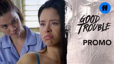 the fosters episode 12 tubeplus