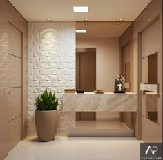 The entrance hall is a residence& main business card, so it should be inviting and cozy! Home Room Design, Home Interior Design, Living Room Designs, Living Room Decor, Home Entrance Decor, Entryway Decor, Home Decor, Entrance Hall, Plafond Design