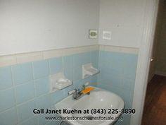 One-Storey Home for Sale in Goose Creek SC | 243 Jean Wells Dr http://charlestonschomesforsale.info/blog/3+Bedroom+Traditional+Goose+Creek+SC+Home+For+Sale+243+Jean+Wells+Dr #243JeanWellsDr #JanetKuehn #SouthernBreezesRealEstate #GooseCreekSCHomeForSale