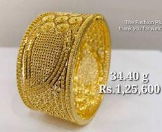 Bridal Bangles, Bridal Jewellery, Diamond Jewellery, Fashion Necklace, Fashion Jewelry, Royal Indian, Jewelry Accessories, Jewelry Design, Gold Money