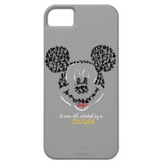 >>>Hello          Design By Me iPhone 5 Case           Design By Me iPhone 5 Case We provide you all shopping site and all informations in our go to store link. You will see low prices onDiscount Deals          Design By Me iPhone 5 Case Here a great deal...Cleck Hot Deals >>> http://www.zazzle.com/design_by_me_iphone_5_case-179889656969492316?rf=238627982471231924&zbar=1&tc=terrest